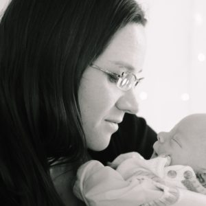 Adaptive Parenting: Preparing for Baby as a Parent with a Disability